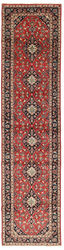 Keshan carpet XVZE253