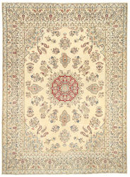 Kerman Patina carpet XVZE1154
