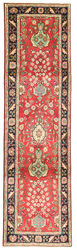 Tabriz carpet XVZE443