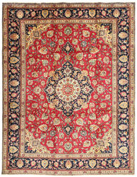Tabriz carpet XVZE442