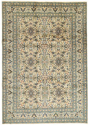 Keshan carpet XVZE263