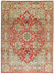Kerman carpet XVZE295