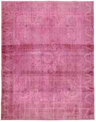Tapis Colored Vintage XVZE530