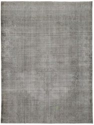 Tapis Colored Vintage XVZE529