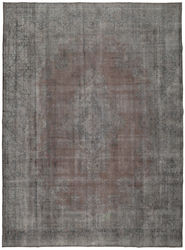 Colored Vintage carpet XVZE527