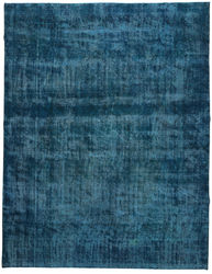 Tapis Colored Vintage XVZE592