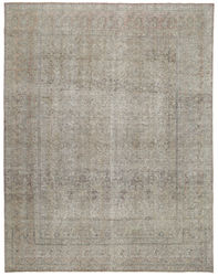 Tapis Colored Vintage XVZE785