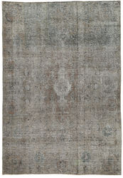 Tapis Colored Vintage XVZE687
