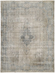 Tapis Colored Vintage XVZE631
