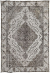 Tapis Colored Vintage XVZE744