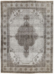 Tapis Colored Vintage XVZE714