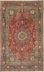Yazd Patina carpet XVZE1282