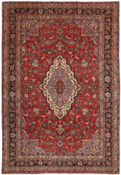 Hamadan Patina carpet XVZE1085