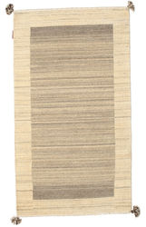 Loribaf Loom carpet KWXZ789