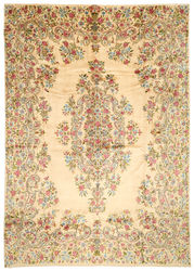 Kerman carpet XVZE291
