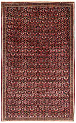 Mahal carpet XVZE326