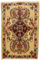 Tabriz carpet VEXZL167