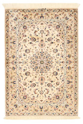 Qum silk carpet XVZH40