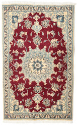 Nain carpet VEXZL765