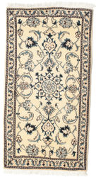 Nain carpet VEXZL1410