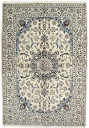 Nain carpet VEXZL1389