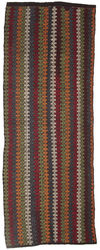 Kilim Turkish carpet XCGH340