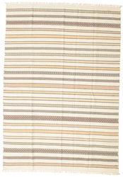 Kilim Turkish carpet RZZZE685