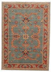 Usak Loomknotted rug OVC160