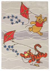 Wind in my kite carpet OVC119