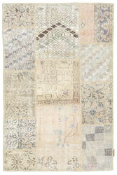 Patchwork carpet XCGZB905