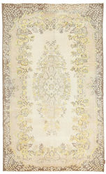 Tapis Colored Vintage XCGZB1120