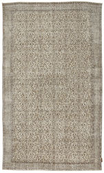Tapis Colored Vintage XCGZB1070