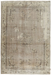 Tapis Colored Vintage XCGZB1440