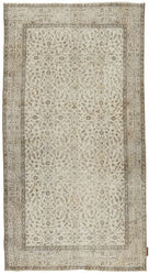 Tapis Colored Vintage XCGZB1352