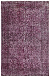 Tapis Colored Vintage BHKZI1251