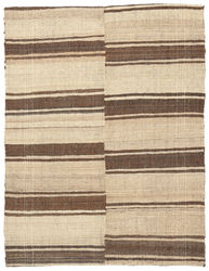 Kilim Patchwork carpet RZZZR103