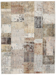 Patchwork carpet XVZQ162