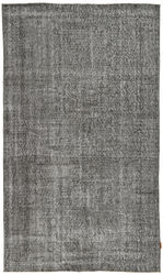 Tapis Colored Vintage NEW_P540