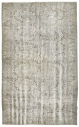 Tapis Colored Vintage NEW_P524