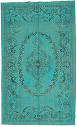 Tapis Colored Vintage NEW_P493