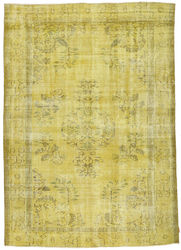 Tapis Colored Vintage XCGZD911