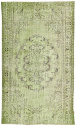 Tapis Colored Vintage XCGZD888