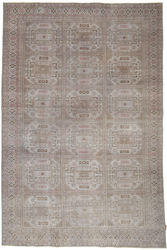 Tapis Colored Vintage XCGZD461