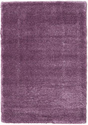 Shaggy Sadeh - Purple carpet CVD13477