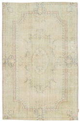 Tapis Colored Vintage XCGZD1704