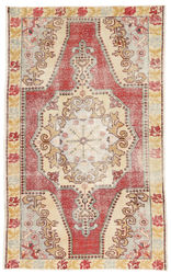 Tapis Colored Vintage BHKZK353