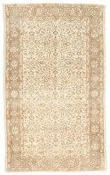 Tapis Colored Vintage BHKZK327