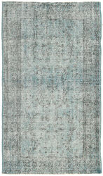 Tapis Colored Vintage BHKZK161