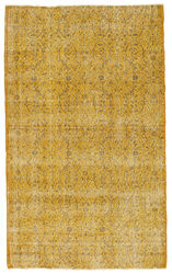 Tapis Colored Vintage BHKZK159