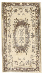 Tapis Colored Vintage BHKZK129